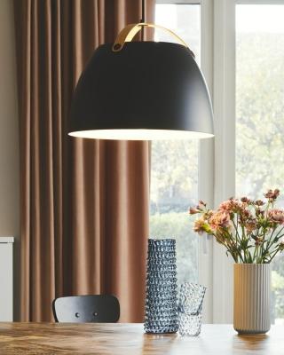 Halo Design - Oslo